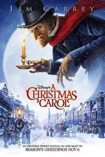 disneys-a-christmas-carol