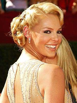 http://www.hollywoodoutbreak.com/wp-content/uploads/2009/07/katherine-heigl.jpg