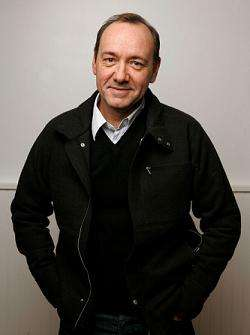 kevin-spacey4
