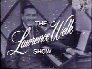 lawrence-welk-show.jpg