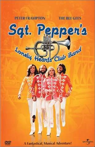 http://www.hollywoodoutbreak.com/wp-content/uploads/2009/07/sgt-pepper.jpg
