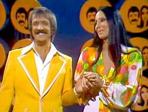 sonny-and-cher