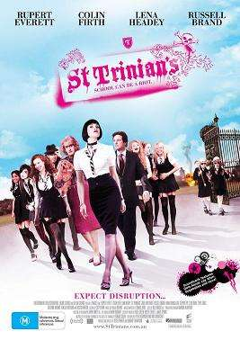 st-trinians-poster