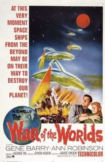 war-of-the-worlds-poster-2