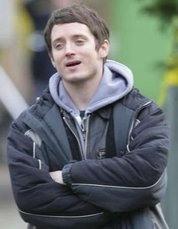 elijah-wood1
