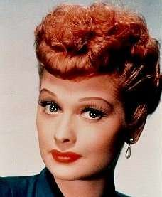 lucille_ball