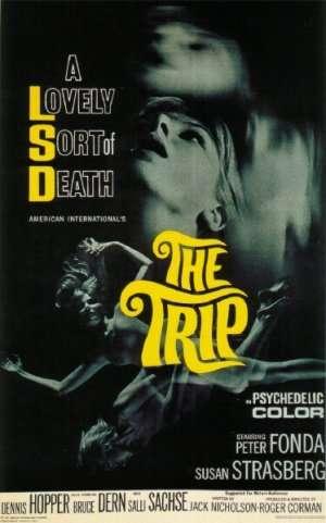 the-trip