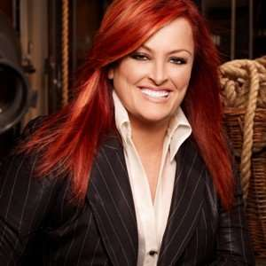 "Wynonna Judd, ""I'm With Wy"" debuts on ABC.com"