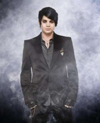 adam-lambert