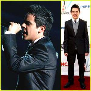 david-archuleta-alma-awards