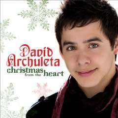 david-archuleta-christmas-from-the-heart
