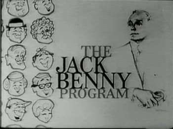jack-benny-program