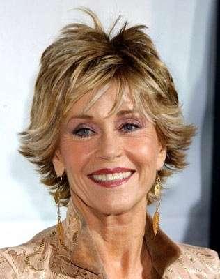 Peter Fonda Jane began
