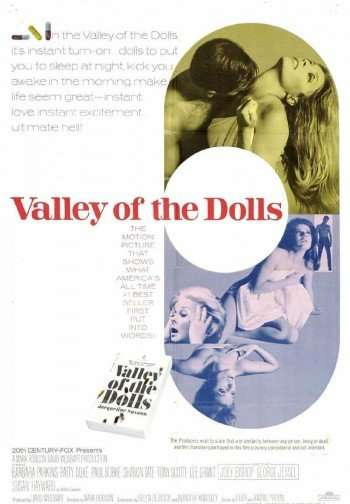 valley-of-the-dolls-1967