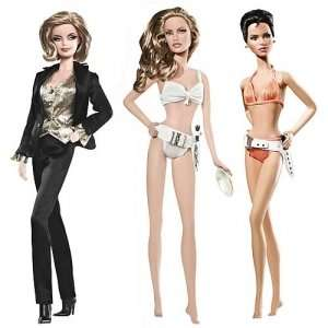 bond-girl-barbies