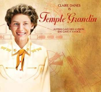 http://www.hollywoodoutbreak.com/wp-content/uploads/2010/02/temple-grandin-350x319.jpg