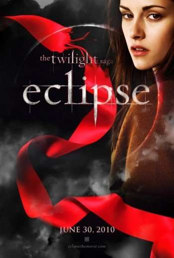 twilight_eclipse_poster_4