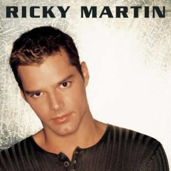 ricky martin gay. RICKY MARTIN GAY – YOU DON#39;T
