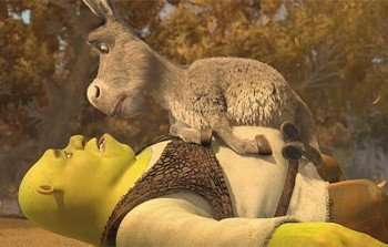 shrekforeverafter2