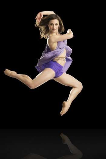 Kathryn Mccormick So You Think You Can Dance Kathryn McCormick