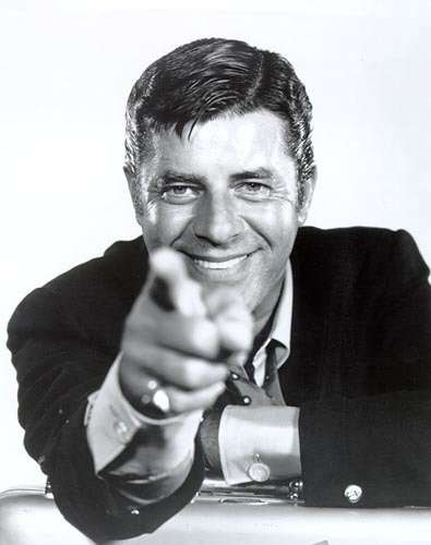 jerrylewis Offers a list of multi level, young adult literature ...