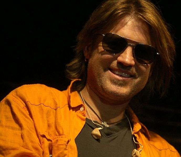 billy_ray_cyrus_crop