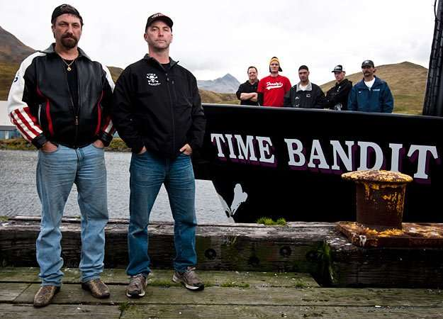 deadliest-catch-time-bandit-1Deadliest Catch Time Bandit