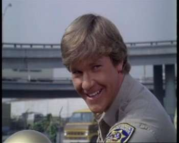 larry wilcox usmc - photo #18