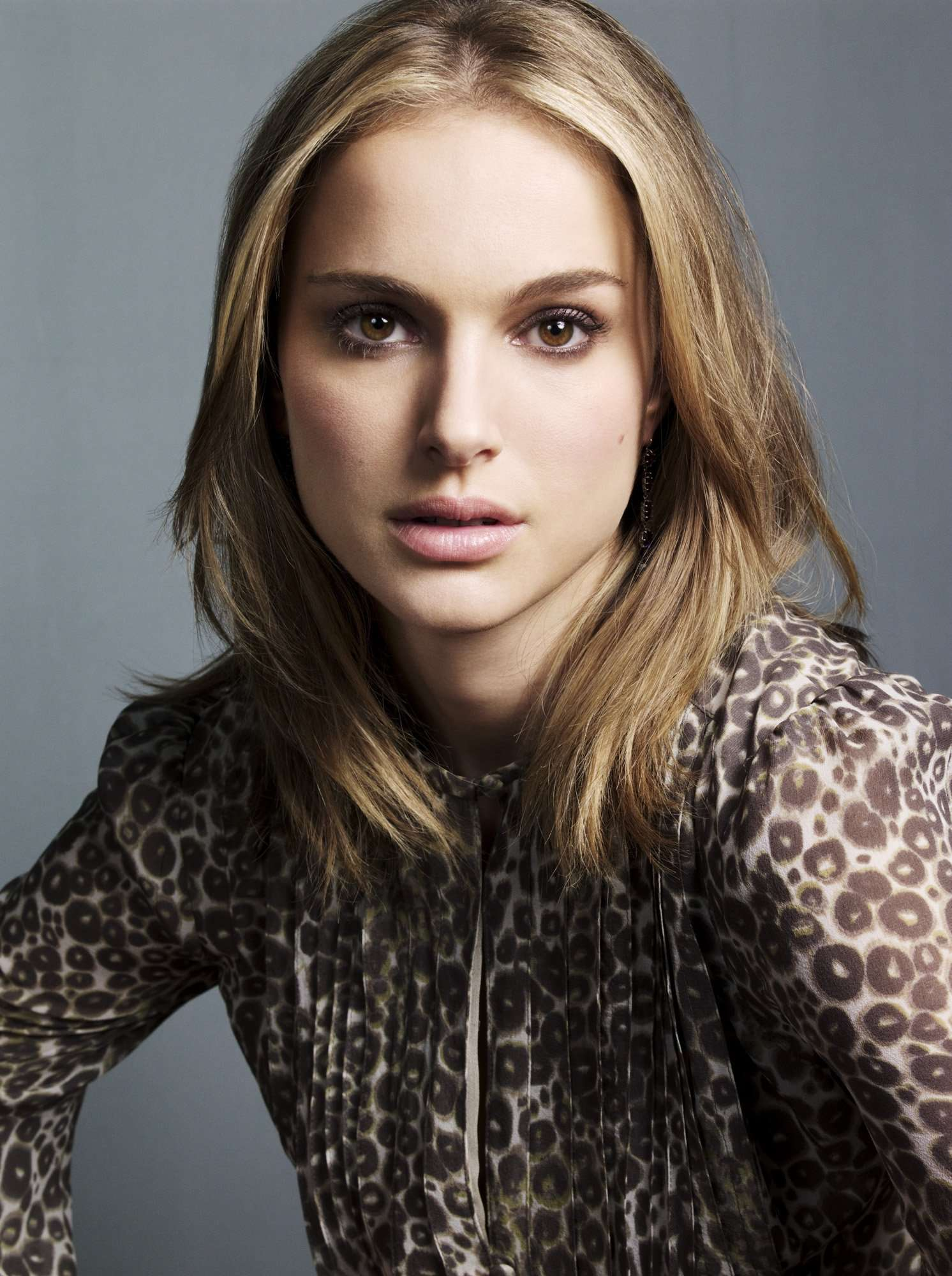 natalie portman - photo #23