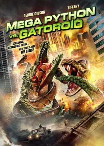 Mega Python vs Gatoroid 2011 BDRip XviD-SPRiNTER www.myashookfilm.tk دانلود فیلم با لینک مستقیم