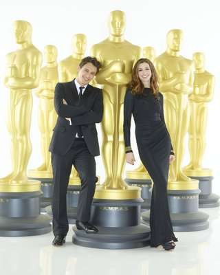 Oscar 2011