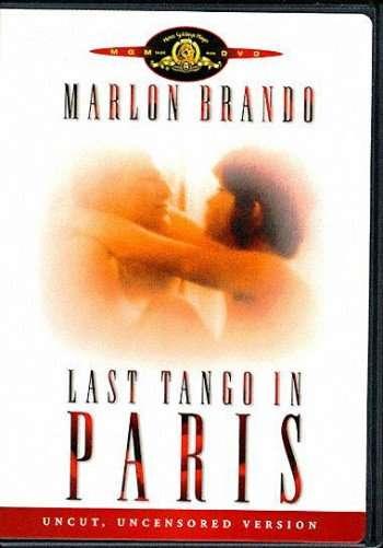 last_tango_in_paris_maria_schneider_marlon_brando
