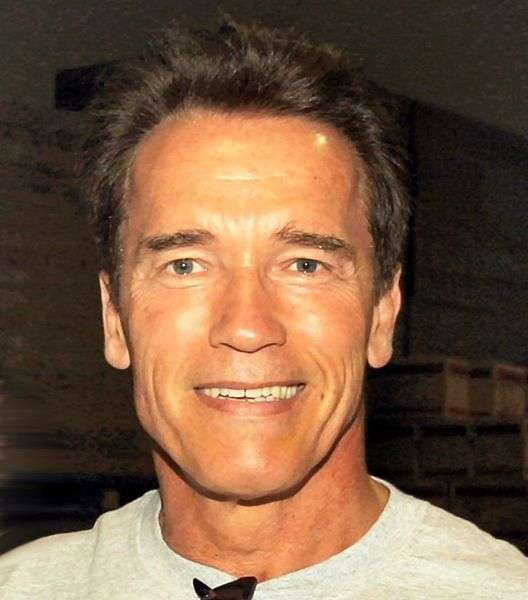 arnold schwarzenegger now 2011. arnold schwarzenegger now fat.
