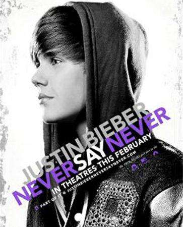 Justin Bieber Concert 2011 on Justin Bieber In Concert 2011 In Us