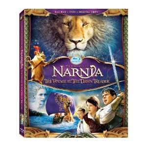 chronicles_of_narnia_voyage_of_the_dawn_treader_dvd_2011
