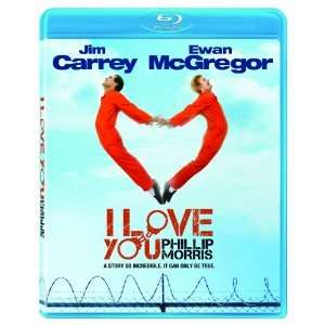 i_love_you_phillip_morris_dvd_2011