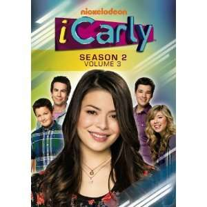 icarly_dvd_2011