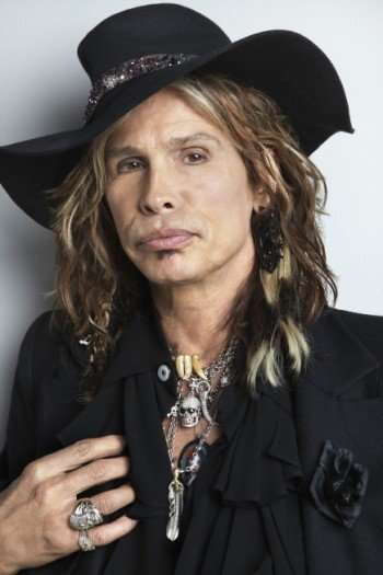 steven tyler plastic surgery before and. steven tyler cartoon.