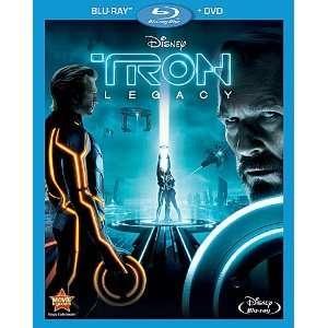 tron_legacy_dvd_2011