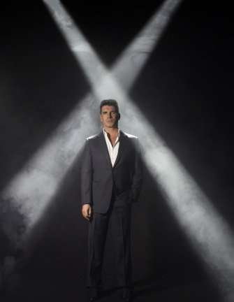 cowell3
