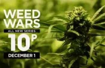weed-wars-promo