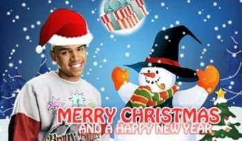 chris-brown-xmas