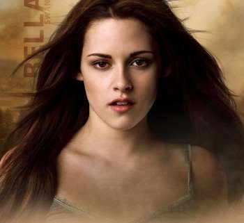 k-stew-twilight