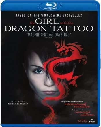 gwdt-bluray-cover