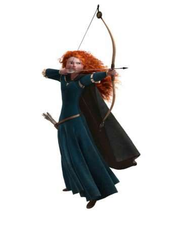 merida11