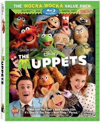 muppets-wocka-wocka-3bb8e5