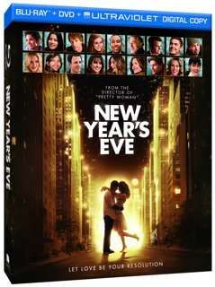 newyeareve2