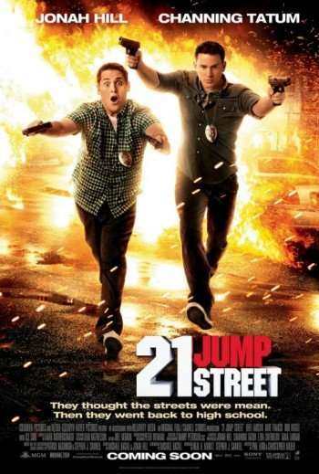 twenty_one_jump_street_ver3