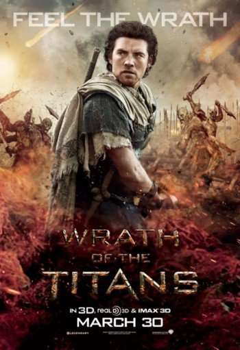 wrath_of_the_titans_ver31