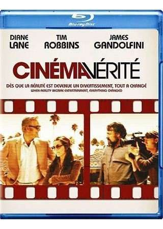 cinema-verite-blu